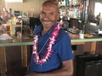 TAPAS Restaurant & Bar