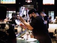 Splash Bar Inc