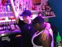 Edge Nightclub