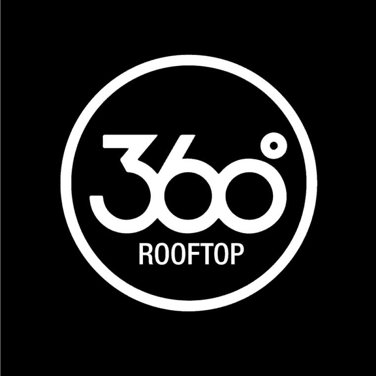 360 sul tetto