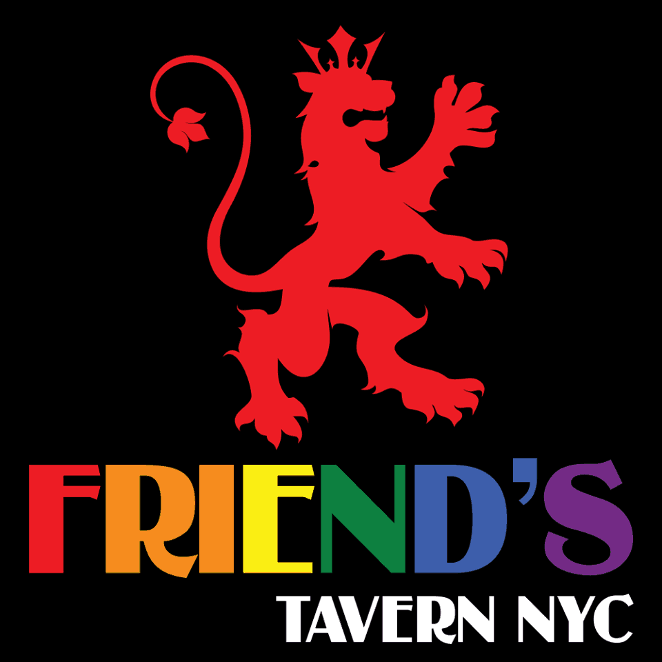 Friend's Tavern