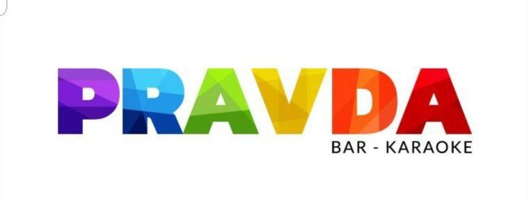 TravelGay raccomandazione Pravda
