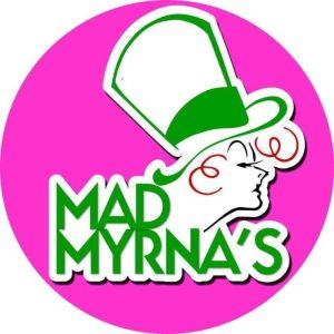 Mad Myrna's