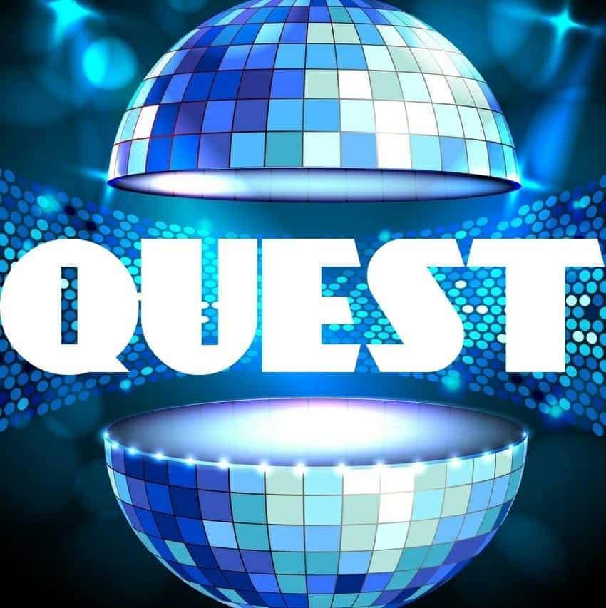 Quest-klubben