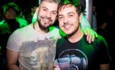Queen Disco Nightclub Mendoza Argentina