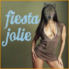 Fiesta Jolie Buenos Aires