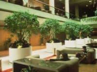 Hyatt Regency Columbus