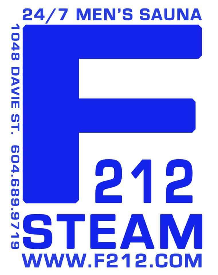 F212 Ατμός