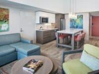 Westin Resort & Spa Cancun