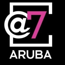 District 7 Aruba