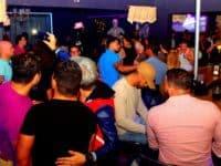 7 Club Lounge Bar