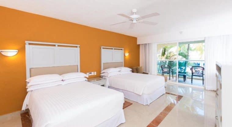 billede af Occidental Costa Cancun