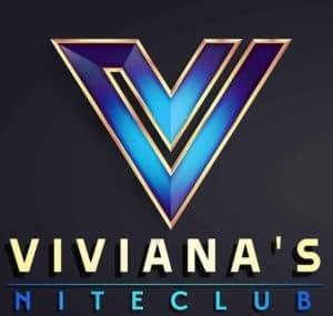 Viviana's Nite Club Houston Texas
