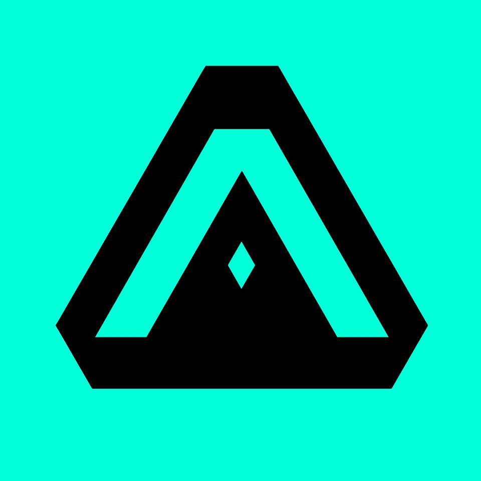 Club Ambar