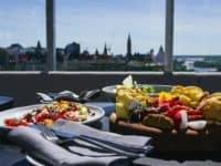 Andaz Ottawa Byward Market by Hyatt