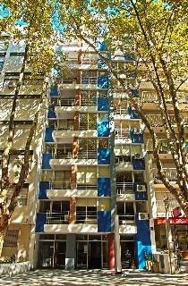 Apart Hotel Massini Suites