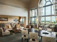 Hotel Renaissance Austin