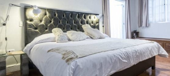 image of Autor Estudio Hotel