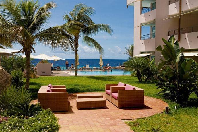 image of Avila Beach Hotel