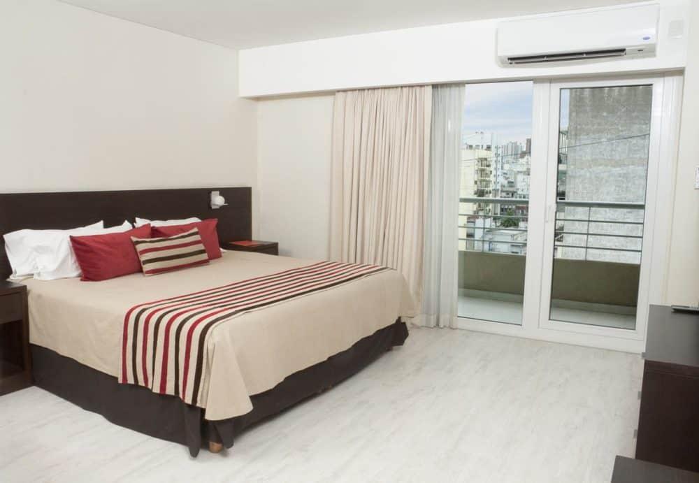 image of Icaro Suites