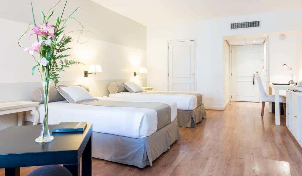 ภาพของ Loi Suites Recoleta