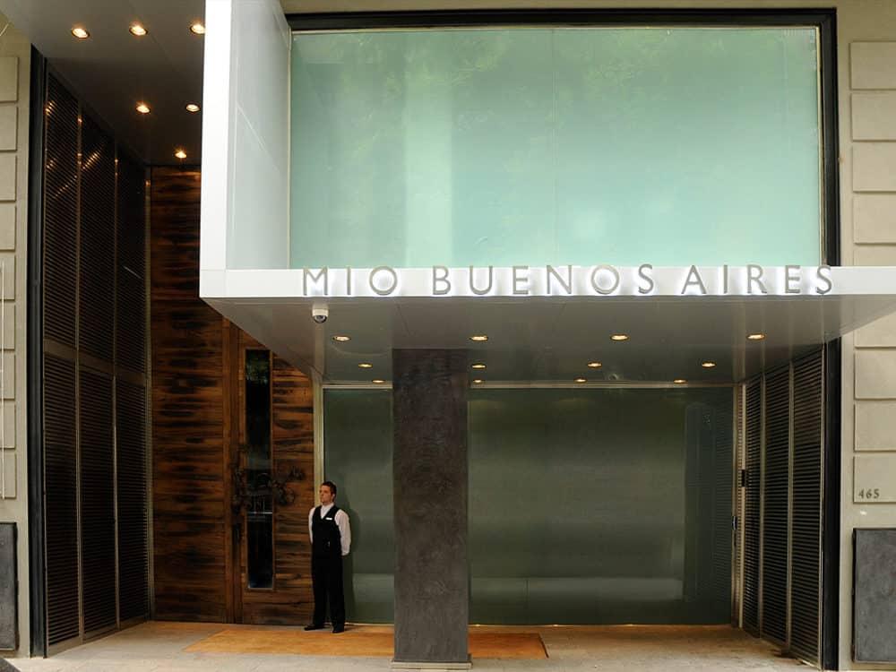 Mio Buenos Aires