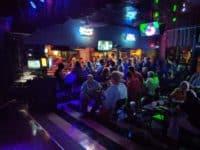 Dru's Bar
