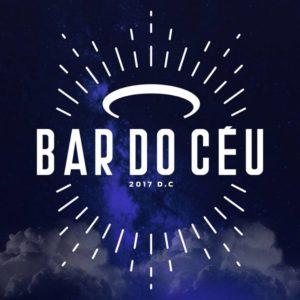 Bar do Céu Racife