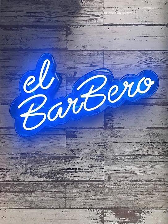 El Bar Bero