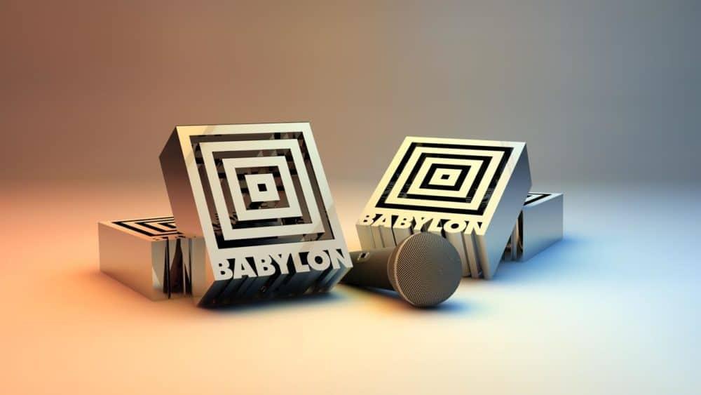 Babylon Nightclub Ottawa