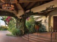 Four Seasons Resort The Biltmore