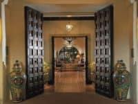 Four Seasons Resort em Biltmore