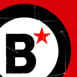 Blondie Santiago Chile gay-popular club