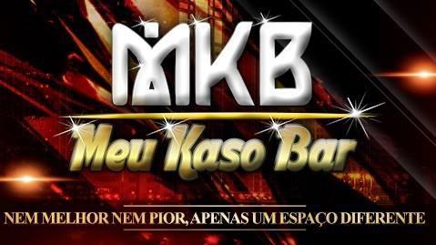 Boate MKB