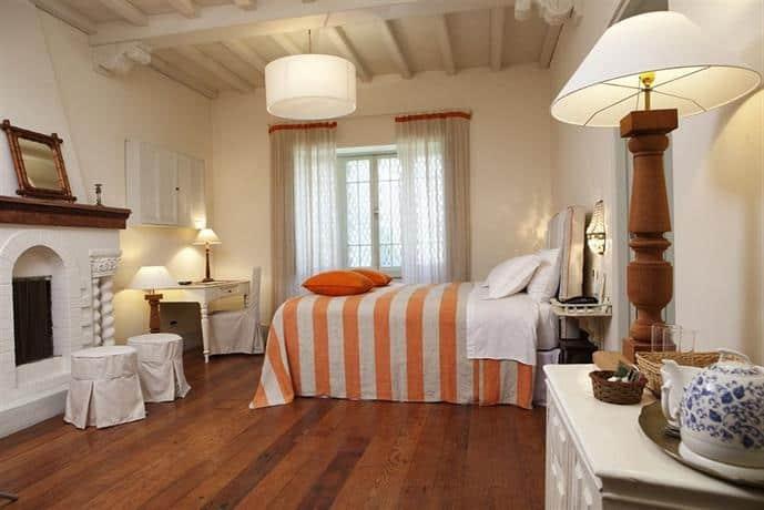 Boutique Hotel Quinta Miraflores