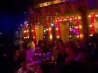 Boy Bar (RAPPORTERET LUKKET)