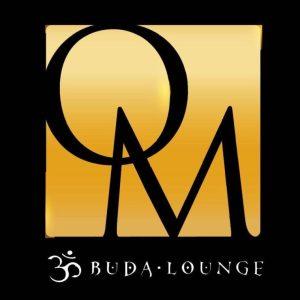 OM Buda Lounge Quito