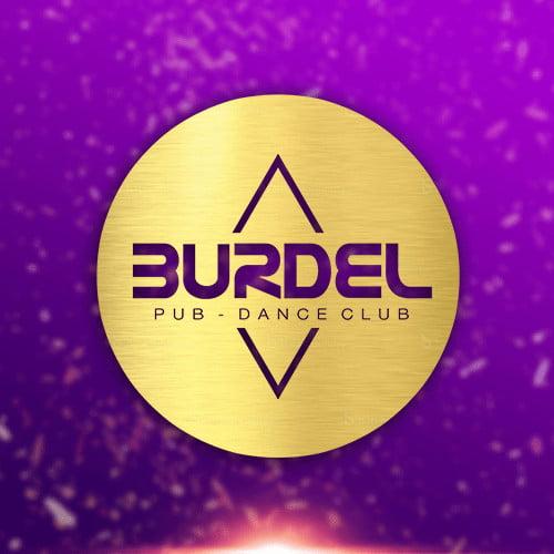 Club Burdel