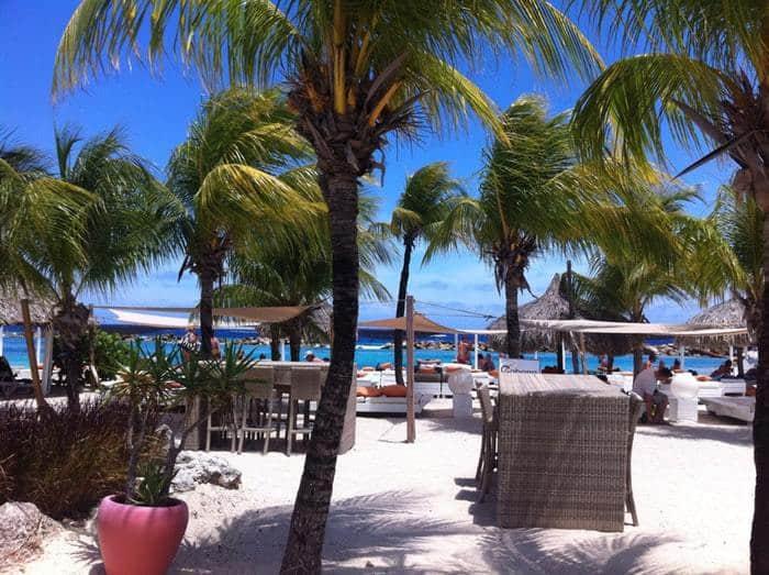 9c19ebe442 Cabana Beach, Curacao - gay-popular bar in Curacao - Travel Gay