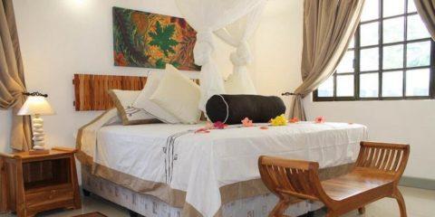 Cabanes Des Anges Hotel