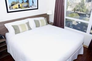 Capital Hotel San Pablo