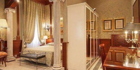 Celio Hotel