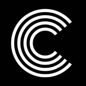Centralino Club