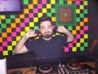 Chains Pub Montevideo