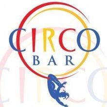 Bar Circo