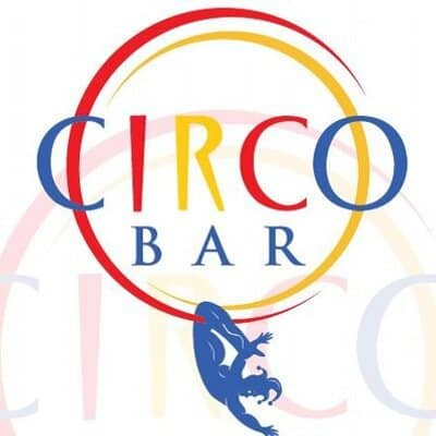 Circo Bar (REPORTED CLOSED)