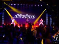 Club Divino Santiago - LUKKET
