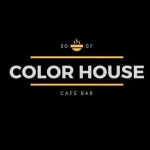 Color House Cafe Bar
