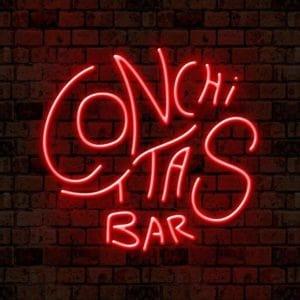 Conchittas Bar Recife