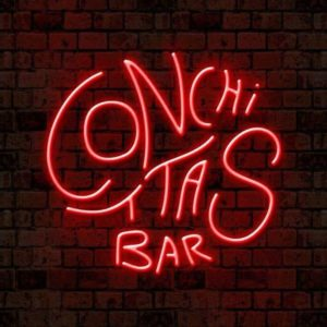 Conchittas Bar
